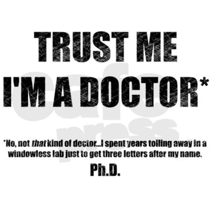 phd by coursework only Doing a phd at victoria  but only in exceptional circumstances  coursework a phd at victoria does not normally involve coursework.