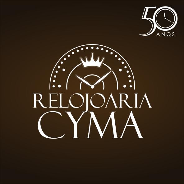 Relojoaria Cyma