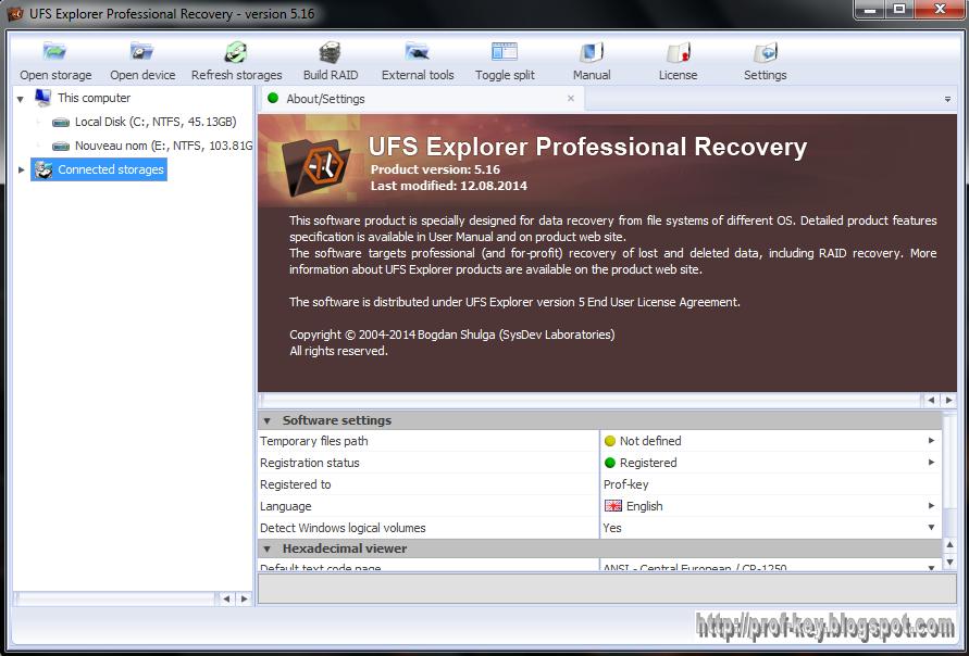 Actual Multiple Monitors 4 0 Free Full Download Crack Serial Rapidshare May