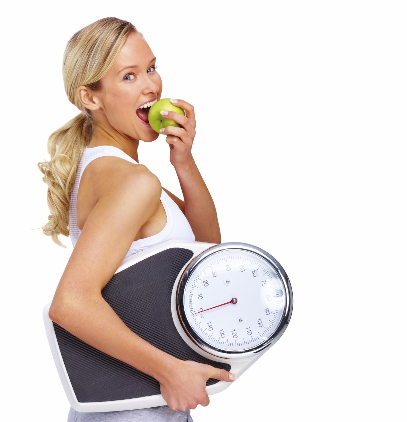 Makanan Sehat Untuk Wanita Diet
