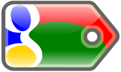 Google tag