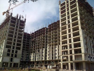 http://grandpalmpuri.blogspot.com/
