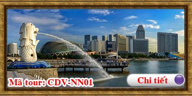 Singapore - Malaysia (11.290.000)