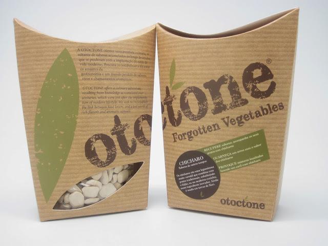 Divulgação: Otoctone redescobre os vegetais esquecidos - reservarecomendada.blogspot.pt