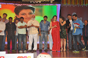 Govindudu Andarivadele Audio Release photos-thumbnail-12