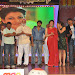Govindudu Andarivadele Audio Release photos-mini-thumb-12