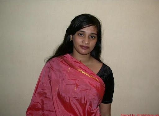 mallu bhabhi nude show   nudesibhabhi.com