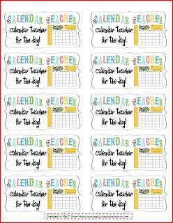 Seusstastic Classroom Inspirations Behavior Coupons