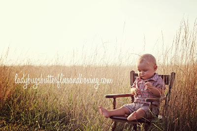 sunset-field-9 months-rocking chair