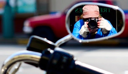 Tips Perawatan dan Cara Membersihkan Kaca Spion Kendaraan