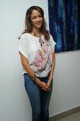 Lakshmi Manchu Latest Stylish Photos-thumbnail-21