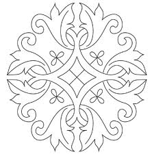 Free Hand Embroidery Designs Patterns