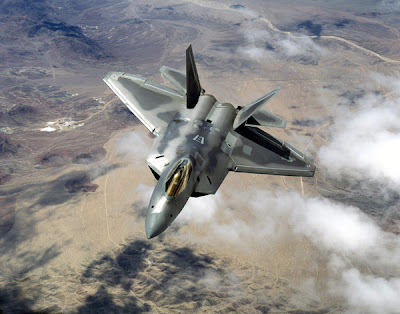 f 22 raptor wallpaper. F22 Raptor Wallpapers