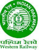 Railway jobs in Western Railway
