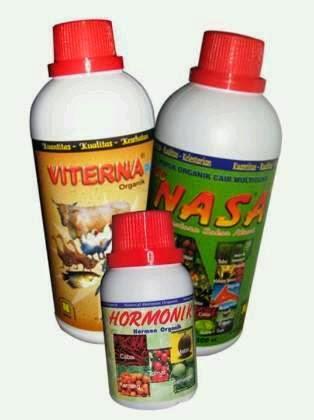 paket-produk-perikanan-poc-nasa-viterna-hormonik