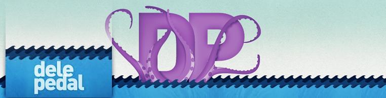 Dele-Pedal