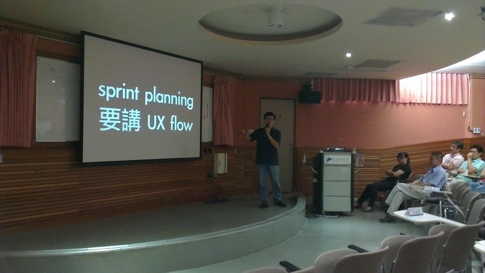 Ux Designer Epic Games Salary