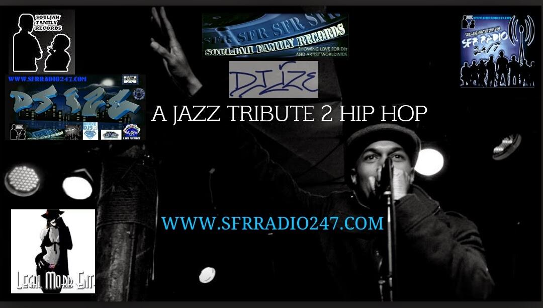 http://www.mix.dj/video/4779827/dj-ize-a-jazz-tribute-to-hip-hop/