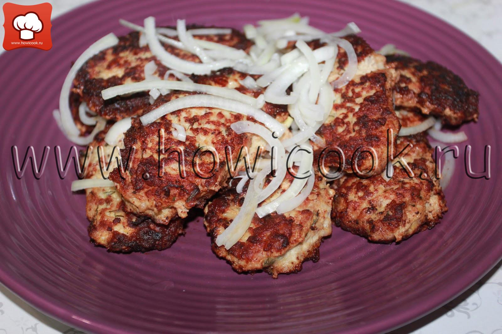 Люля-кебаб на сковороде: блюдо для сытой лени или как 70
