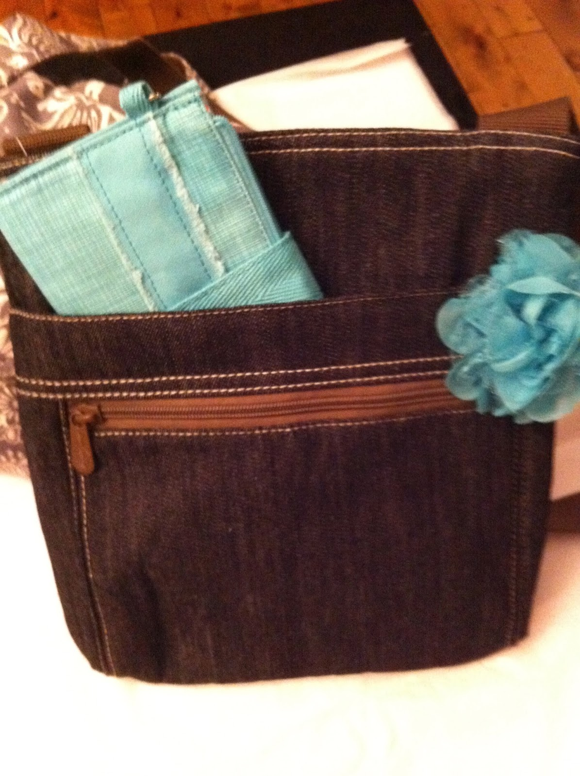 To see all Thirty-One Gifts has to offer check out the online ...