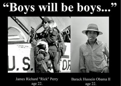Elect-Rick-Perry-and-Fire-BHO