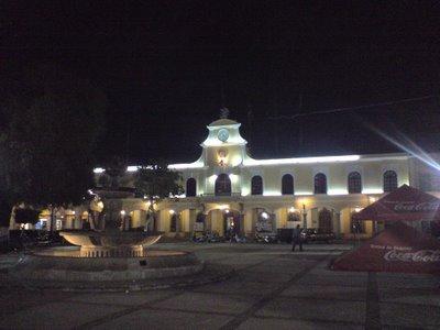 ciudad guzman senior personals Fj romero valencia tiene como actividad notaría,servicios notariales  y está localizada clemente orozco 14 108 - ciudad guzmán.