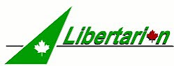Libertarian Party of Canada