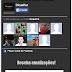 Box Facebook E Assinar Feed Personalizada