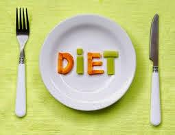 Cara diet sehat dengan jeruk nipis   Keylovs