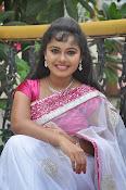 Naveena Jackson latest Glam pics-thumbnail-13