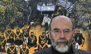 Ο Φίλης διόρισε επικεφαλής επιτροπής καθηγητή που χαρακτηρίζει «τζιχαντιστές της εποχής τους» τους Μακεδονομάχους!