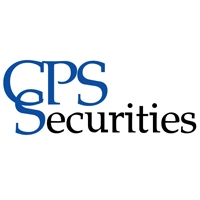 CPS Securities