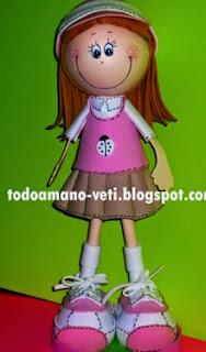 http://todoamano-veti.blogspot.mx/p/escolar.html