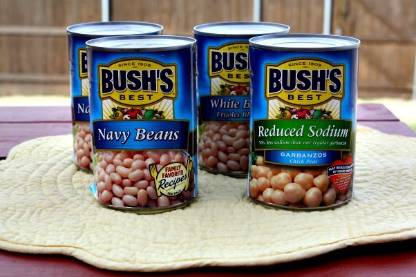 how to make bean soup thicker