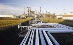 Perbedaan Piping dan Pipeline