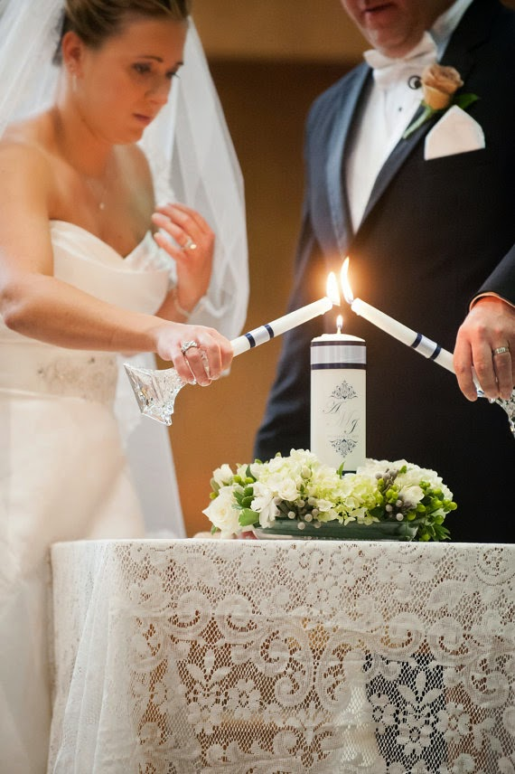 https://www.etsy.com/listing/167974422/wedding-custom-unity-candle-with?ref=shop_home_active_11