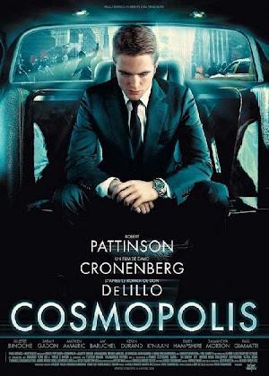 http://2.bp.blogspot.com/-0paqQ7tkU-I/VPnYNnoK8iI/AAAAAAAAHxI/wPhZ6XztJpo/s420/Cosmopolis%2B2012.jpg