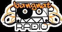 Bangnat Radio