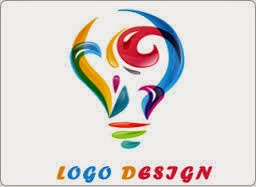 logo design,logo, when to create a new logo for a company