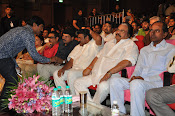 Basthi movie audio release function-thumbnail-20