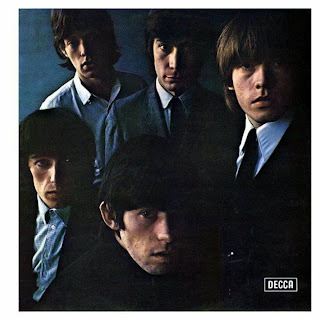 Download - Disk - 1965 - The Rolling Stones N°2