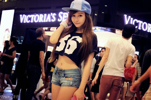 hot+girl+Mi+Nhon+-+trungaf+%28102%29.jpg