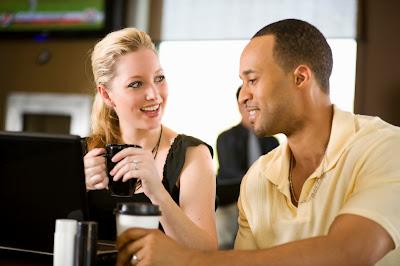 coffee for health, coffee for performance, coffee for love, coffee aroma, kopi luwak, organic coffee