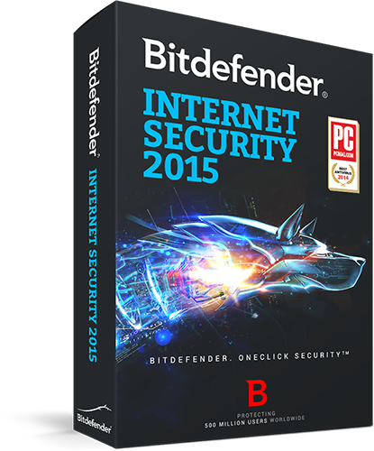 Quick access to key legal 6 months free for stronger protection program in the world Bitdefender Internet security 2015,Bitdefender Internet security 2015