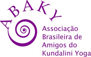 ABAKY BRASIL