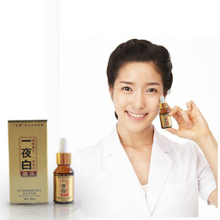 SERUM KOREA  Pemutih Wajah Original,efek samping serum korea,serum korea berbahaya,serum korea asli dan palsu,testimoni serum korea,serum korea bahaya,serum gold,serum vitamin c,serum magic korea
