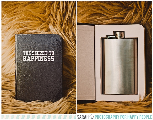 Funny Wedding Gift For The Groom : Ashley Thunder Events: Fun Wedding Day Gifts for your Groom...