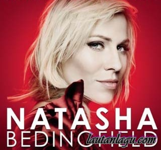 Natasha+Bedingfield+ +Shake+Up+Christmas Free Download Mp3 Lagu Natasha Bedingfield   Shake Up Christmas