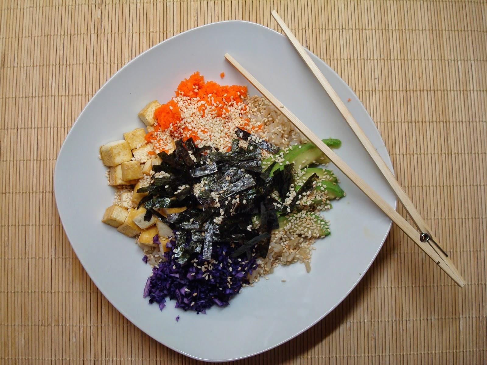 http://miejscyroslinozercy.blogspot.com/2014/04/poisson-davril-czyli-sushi-micha.html