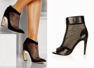 Nicholas-Kirkwood-vs-TopShop-Zapatos-Fiesta-De-las-Pasarelas-a-las-Tiendas-Low-Cost-Otoño-Invierno2013-2014-godustyle